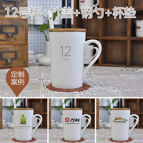 Porcelaine Achat Cafetière Pas De Cher Vente DH29YWeEI