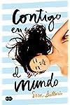 https://libros.plus/contigo-en-el-mundo/