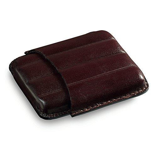 Sigari pelle usato vedi tutte i 71 prezzi - Porta pacchetto sigarette amazon ...