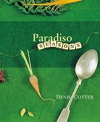 Paradiso Seasons