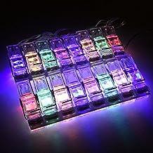 Polaroid  Light Multi Transparent