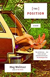 [ THE POSITION BY WOLITZER, MEG](AUTHOR)PAPERBACK