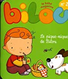 Telecharger Livres Bilou le bebe magazine n 26 le pique nique de bilou (PDF,EPUB,MOBI) gratuits en Francaise