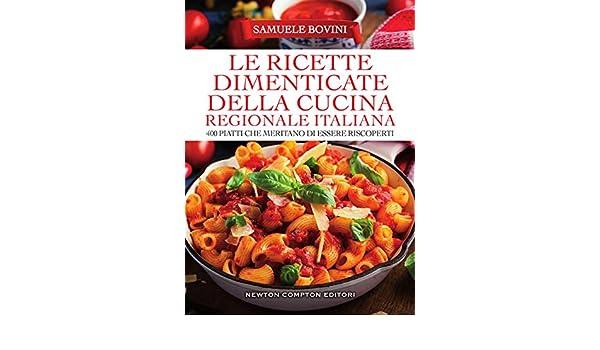 Cucina regionale italiana la lombardia e i pizzoccheri free
