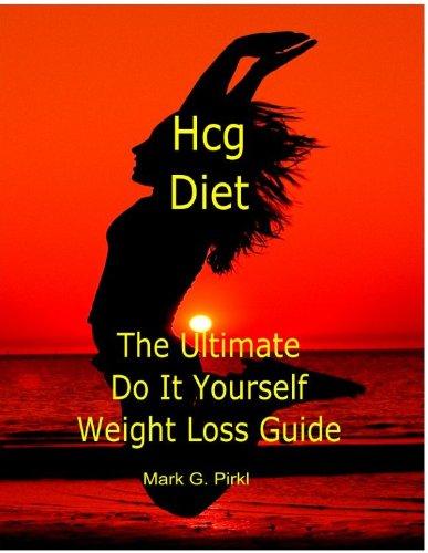Mark pirkls hcg diet the ultimate do it yourself weight loss mark pirkls hcg diet the ultimate do it yourself weight loss guide pdf solutioingenieria Choice Image