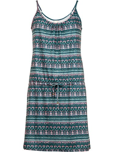 Protest BOUNTYTWO 17 dress Pine