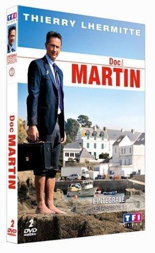 doc-martin-saison-1