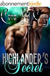 HIGHLANDER: Romance: Highlander's Sec...