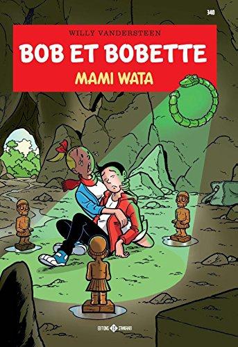 mami-wata