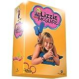 Lizzie McGuire - Box-Set 2