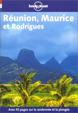 """<a href=""""/node/1717"""">Réunion, Maurice et Rodrigues</a>"""