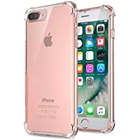custodia iphone 7s silicone