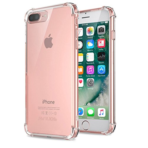 iphone-7-plus-case-jenuos-clear-shockproof-case-bumper-transparent-silicon-tpu-cover-for-iphone-7-pl