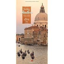 Goethes Italien 2012
