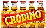 Crodino (10x10cl)