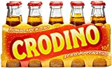 Product Image of Crodino (10x10cl)