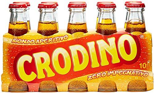 crodino-rubia-aperitivo-100-ml-x-10-botellas