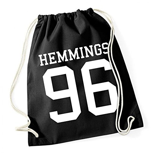 Certified Freak Hemmings 96 Gymsack -