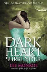 Dark Heart Surrender: Book 3