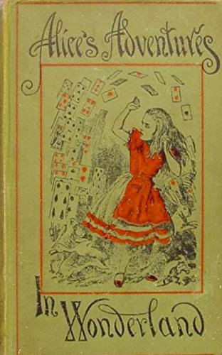 Alice's Adventures in Wonderland: Bestsellers