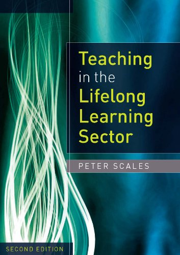 Teaching in the lifelong learning sector ebook peter scales amazon teaching in the lifelong learning sector by scales peter fandeluxe Choice Image