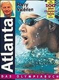 Atlanta, Das Olympiabuch 1996