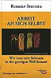 ISBN 3867721041
