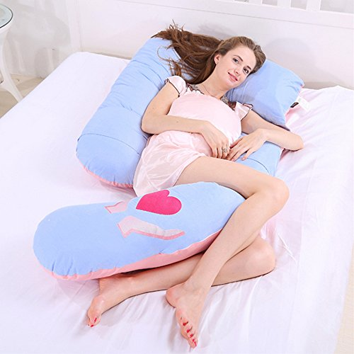 powerlead-ppre-r002-pregnancy-pillow-maternity-belly-contoured-body-u-shape-extra-comfort-cuddler-17