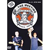 Oi! the Meeting - DVD