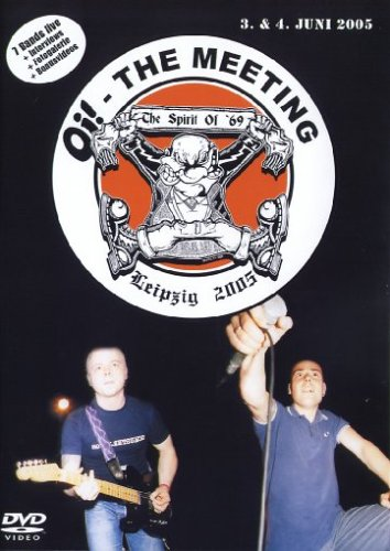 oi-the-meeting-dvd-import-allemand
