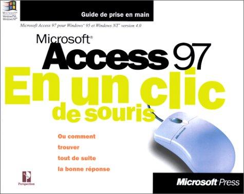 access-97-en-un-clic-de-souris