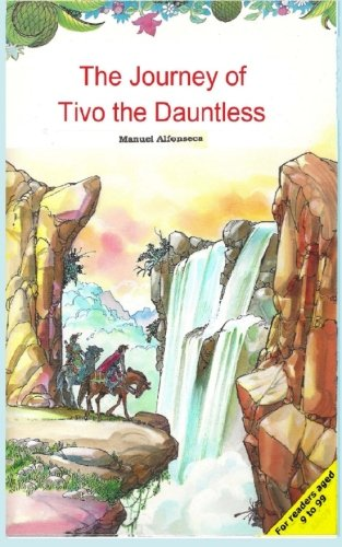 the-journey-of-tivo-the-dauntless-volume-1-the-chronicles-of-the-magic-jigsaw-puzzle