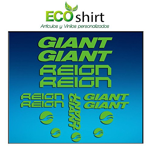 pegatinas-cuadro-frame-giant-reign-am30-stickers-aufkleber-decals-adesivi-bike-btt-mtb-cycle-verde-g