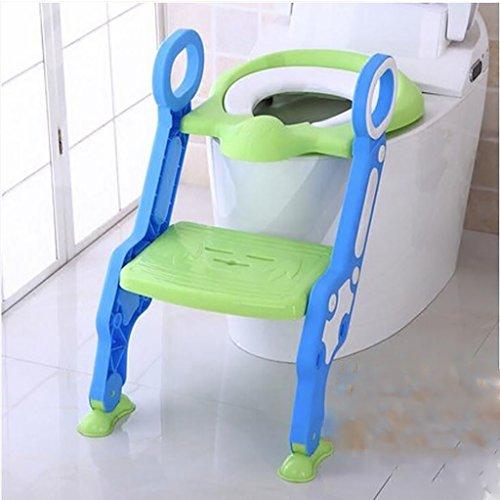 fafz-kinder-wc-toilettenschussel-baby-toilettenleiter-kinder-wc-abdeckungs-auflage-sauglings-toilett