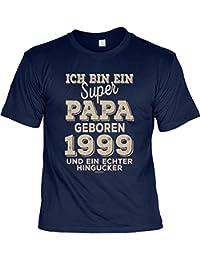 Suchergebnis Auf Amazon De Fur Vater Und Sohn 5xl T Shirts