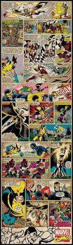 pegatina-de-pared-con-diseno-panel-marvel-comic-x-men-marvel-comic-panel-xmen-classic-peel-and-stick