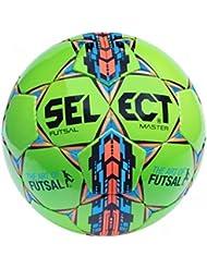 Ballon Futsal Master Select