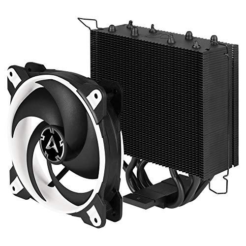 ARCTIC Freezer 34 eSports CPU Cooler