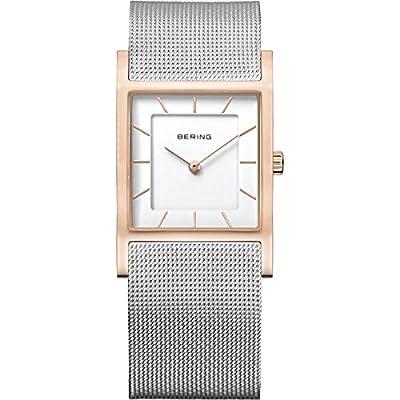 Reloj Bering para Mujer 10426-066-S de Bering