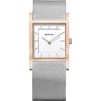 Reloj Bering para Mujer 10426-066-S