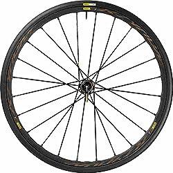 Mavic Ksyrium Pro Disc, Allroad 28 Cl, Wheelset-set