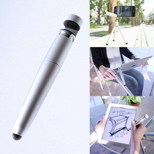 chargercity-3-en-1-exclusif-hybride-aluminium-kckstand-stylus-trepied-pour-apple-iphone-4s-5s-5-sams