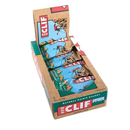 clif-oatmealraisin-walnut-bar-12-x-68g