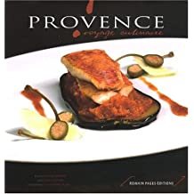 Provence : Voyage culinaire