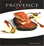 Provence - Voyage culinaire