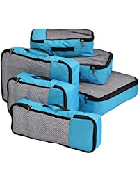 08b53a0b4498 Bag Organizers  Buy Bag Organizers Online at Best Prices in India ...