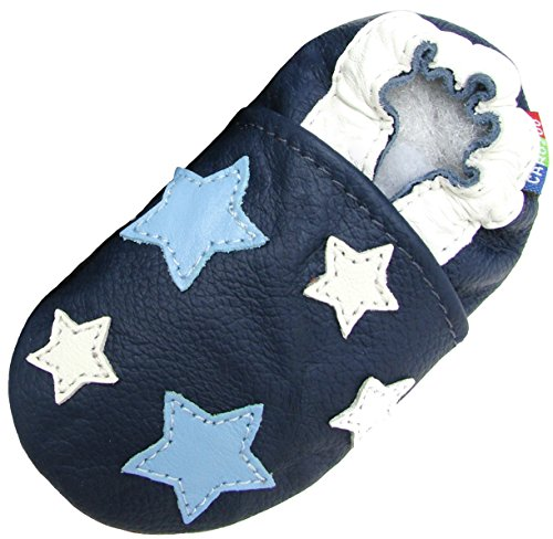 five star blue 12-18m