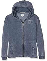 Pepe Jeans Nina Teen - Sweat-Shirt à Capuche Fille