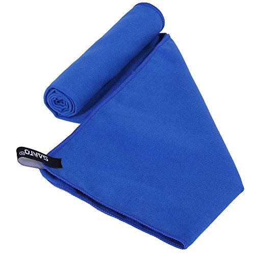 kottle-ultra-compact-sport-asciugamano-buona-asciugatura-veloce-assorbente-in-microfibra-telo-viaggi