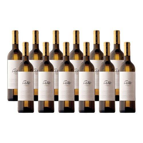 Fita Preta - Vino Bianco - 12 Bottiglie